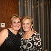 Lynn (l) and Maryann Bova - 2012-06-01 at 19-07-15
