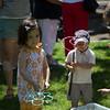 Bubble Fun - 2012-06-30 at 11-16-32