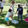 Bubbles! - 2012-06-30 at 11-15-22