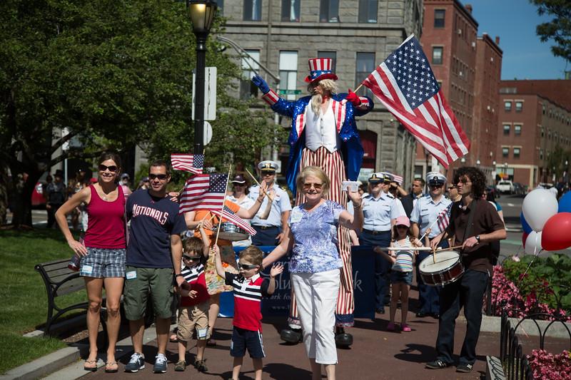 4th of July Family Fun Parade at Christopher Columbus Park - 2012-06-30 at 10-02-18