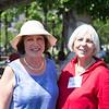 Friends - Arlene and Ann - 2012-06-30 at 10-59-25