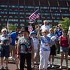 Singing the National Anthem - 2012-06-30 at 10-11-25