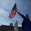 Uncle Sam Raises the Flag to the Sky - 2012-06-30 at 10-12-46