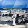 US Navy Band Performs at 4th of July Family Fun Day at Christopher Columbus Park - 2012-06-30 at 13-48-41