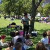 Peter O'Malley, Magician - 2012-06-30 at 12-36-30