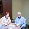 Janet Gilardi and Victor Brogna - 2012-06-25 at 18-25-54
