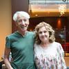 Dom Caposella and Barbara Sullivan - 2012-06-25 at 18-20-48