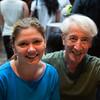 Paula Noukas and Dom Caposella - 2012-06-25 at 18-42-07