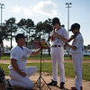 Playing the American and Italian National Anthems - 2012-06-28 at 17-57-34