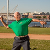 NEAA President, Campochiaro, Throws the First Pitch - 2012-06-28 at 18-03-21