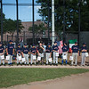 NEAA Team Lineup - 2012-06-28 at 17-56-16