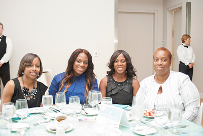 UNCF Women Who Leads Evening Gala @ The Mint Museum by Ed Chavis 6-23-12 014