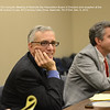 NBA December Board meeting 2012