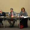 NBA December Board meeting 2012