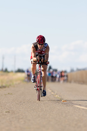 2012-06-05 Folsom Bike South Canal TT #6