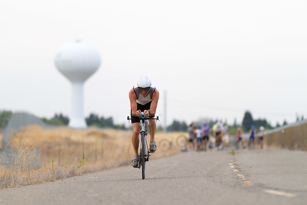 2012-08-14 Folsom Bike South Canal TT #11
