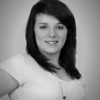 IMG_8745 - Kate-Lynn Brown