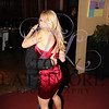 2012-02-14 PoSch Valentine's Event (226)
