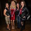 2012-02-14 PoSch Valentine's Event (202)