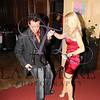2012-02-14 PoSch Valentine's Event (228)