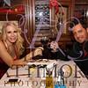 2012-02-14 PoSch Valentine's Event (5)