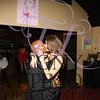 2012-02-14 PoSch Valentine's Event (91)