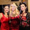2012-02-14 PoSch Valentine's Event (217)