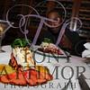 2012-02-14 PoSch Valentine's Event (19)