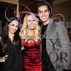 2012-02-14 PoSch Valentine's Event (240)