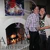 2012-02-14 PoSch Valentine's Event (82)