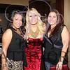 2012-02-14 PoSch Valentine's Event (201)