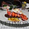 2012-02-14 PoSch Valentine's Event (26)