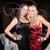 2012-02-14 PoSch Valentine's Event (189)