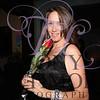 2012-02-14 PoSch Valentine's Event (119)