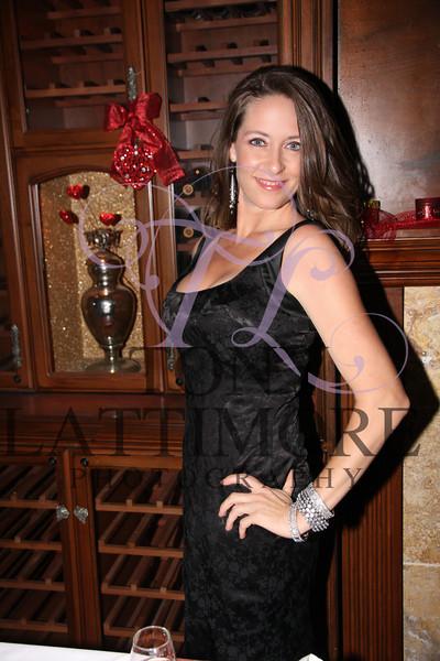 2012-02-14 PoSch Valentine's Event (55)
