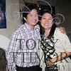2012-02-14 PoSch Valentine's Event (83)