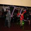 2012-02-14 PoSch Valentine's Event (166)