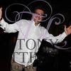 2012-02-14 PoSch Valentine's Event (254)