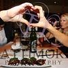 2012-02-14 PoSch Valentine's Event (7)