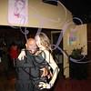 2012-02-14 PoSch Valentine's Event (89)