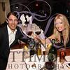 2012-02-14 PoSch Valentine's Event (6)