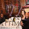 2012-02-14 PoSch Valentine's Event (13)