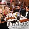 2012-02-14 PoSch Valentine's Event (4)