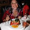 2012-02-14 PoSch Valentine's Event (63)