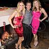 2012-02-14 PoSch Valentine's Event (30)