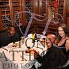 2012-02-14 PoSch Valentine's Event (24)