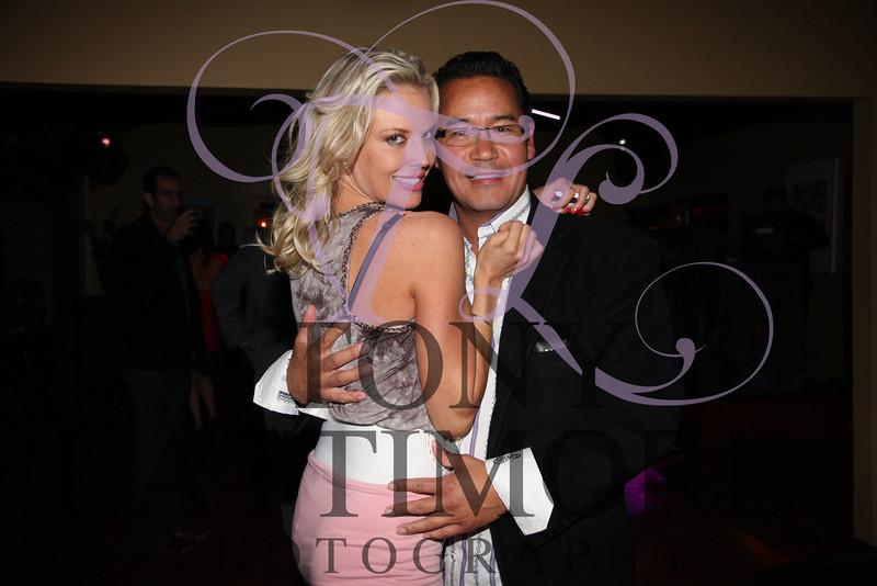 2012-02-14 PoSch Valentine's Event (162)