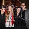 2012-02-14 PoSch Valentine's Event (238)