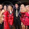 2012-02-14 PoSch Valentine's Event (137)