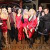 2012-02-14 PoSch Valentine's Event (147)